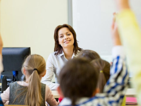 Classroom Management Essentials Online Course for Educators